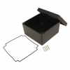 Boxes -- HM239-ND -Image