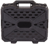 Tactical Cases with Foam Inserts -- 55451
