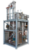 Process Solutions -Image