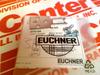 EUCHNER 074128 ( ACTUATOR STRAIGHT ) -Image