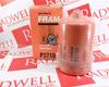 FRAM P3710 ( FILTER ) -Image