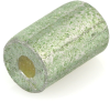 Solder Pellet 36231, 2 GA, Green, Sold in packs of 25 -- 36231 -Image