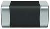 TVS - Varistors, MOVs -- 445-B72500P8200S060CT-ND - Image