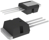 Diodes - Rectifiers - Arrays -- MBR20200CT-1SMC-ND -- View Larger Image