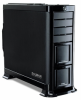 Zalman GS1000 Gaming Case - Black -- 13972