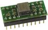 Gyroscope Eval. Board -- 05R7182