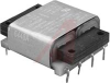 Transformer, Low Profile;6VA;Sec:Ser 150mA;Pri:115/230V;Sec:Ser 40VCT;PC;1.56In. -- 70213292