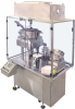 Mini-Monobloc Fill/Finish System -- Mini-Monobloc - Image