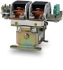 Cam Contactor for Battery Voltages -- C159 S20-S-24HX-X12