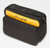 C345 Soft Carrying Case