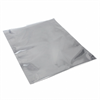 Static Control Shielding Bags, Materials -- SCP375-ND -Image