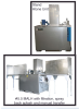 Immersion Washing and Processing System -- Magna Lif