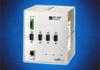 Fieldbus Gateway FG-300 -- Ethernet, 2 or 3 Channels