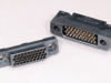 HDB3 Connector - Image