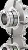 Single Stationary Spring Cartridge -- Style SMS1