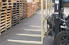 Multi-Pallet Handlers, Long Reach -- LDS Series
