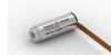 EC 13 Ø13 mm, brushless, 12 Watt, sensorless -- 430170