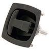 Heavy Duty Lift & Turn Compression Latches -- N2-2-300-01-5 - Image