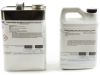 Cytec CONATHANE EN-1556 Polyurethane Encapsulant Black 1 gal Kit -- EN-1556 BLACK GAL