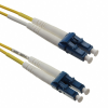 Fiber Optic Cables -- 1175-1939-ND - Image