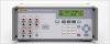 Temperature/Pressure Calibrator -- 525B