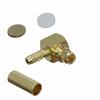 Coaxial Connectors (RF) -- 2057-RF12-08A-T-21-50-G-ND -Image