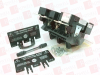 ALLEN BRADLEY 1494F-DX200 ( DISCONNECT SWITCH,200 A,LEFT HAND,CABLE OPERATED MECHANISM ) -Image