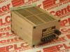 ACOPIAN U24Y500 ( GOLD BOX UNREGULATED POWER SUPPLY, AC-DC SINGLE OUTPUT, OUTPUT VOLTAGE: 24, OUTPUT AMPS: 5, OUTPUT VOLTAGE NL-FL: 26.5 TO 21, RMS: 2.5, CASE SIZE: Y6 ) -Image