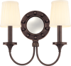 REGENT WALL SCONCE -- 632