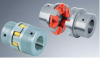Rotex Coupling (Casted Materials) -Image