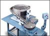 Model 21 Rotary Marking Machine