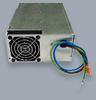 AC-DC Multiple Output -- RHPS232D - Image