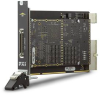 16 Channel ARINC429 PXI Interface Module from AIT (PXI429-3U-16) -- 781900-03 - Image