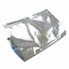 Static Control Shielding Bags, Materials -- SCP388-ND -Image
