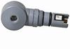 AdvantEDGE Toroidal Conductivity Electrode Sensor