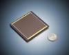 Full Frame CCD Sensor -- CCD6161