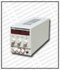 Programmbale Compact Linear Benctop Power Supply w/GPIB- XEL-P Series -- Sorensen/Xantrex/Elgar/Ametek XEL15-5PG