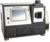 Fuel Analysis Spectrometer -- SpectrOil M/F-W -Image