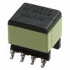 Switching Converter, SMPS Transformers -- 1297-1005-1-ND - Image
