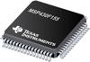 MSP430F155 16-bit Ultra-Low-Power MCU, 16kB Flash, 512B RAM, 12-Bit ADC, Dual 12-Bit DAC, USART, I2C, DMA -- MSP430F155IRTDT