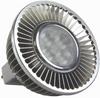 Uphoria LED Lamp MR16 Series -- 1002488