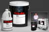 Aggregate Mold Release Agent -- McLube 76C - Image