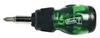 Screwdriver -- SRD8 - Image