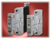 Single-Phase Solid State Relay -- RGM Series