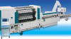 Slitter-Rewinder and Automatic Spool Loader -- BA90/CFL110-Image