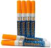 Enercon EnerDyne™ Water-Based Dyne Pens Variety Set -- CM0110-SET-01 -Image
