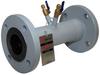 CV Series Venturi Flow Meter -Image