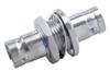 Between Series Adapter -- 33TNC-N-Q50-4/3 - Image