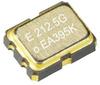 Oscillators -- 114-SG3225VAN100.000000M-KCBA3TR-ND - Image