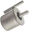 Tilt Switches / Motion Sensors, Motion Sensors & Switches -- AG2402-1 -Image